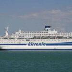 Traghetti,tempo di sconti per la Sardegna