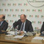 Toto-premier, oggi Napolitano sceglie tra Amato o Letta? PD diviso e debole