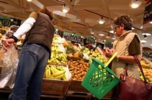 consumi italiani