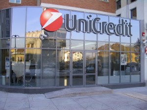 unicredit prestiti