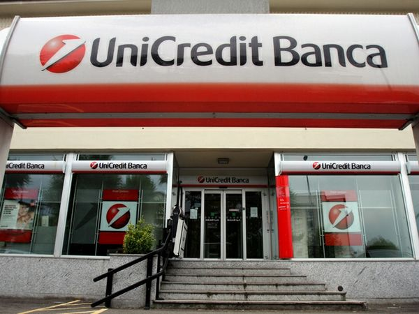 mutui valore unicredit