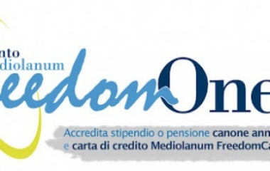Mediolanum_Freedom_One
