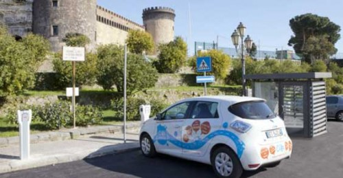 car_sharing_napoli