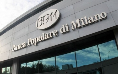 bpm mutuo