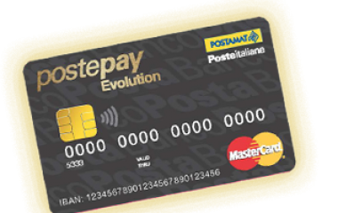 postepay_evolution