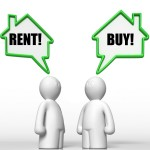 Casa, arriva la formula del 'Rent to buy'