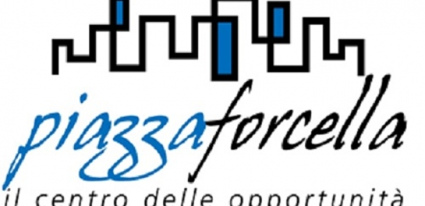 logo_piazza_forcella