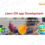 Will IOS 4.Two Supply IOS Entry ways And Middle Inside The Supplement Market reviewsiosappdeveloper