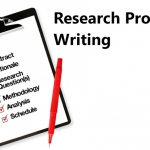 Well-Composed Analysis Paper Subject Areas dissertation service dissertationswritingservices.com