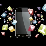 Research demonstrated mobile application development companies reviews by way of the www.appseful.com