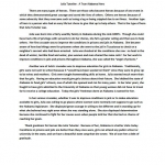 How To Examine A Writing Contest – Highschool Essays Check Out With HighSchool-Essay team