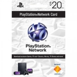 Learn to get playstation plus on PS4 psn cards psn-cardsandcodes.com