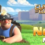 Best Clash Of Clans Cydia Chinese Hack Clash-Resources.com